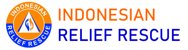 Indonesian Relief Rescue